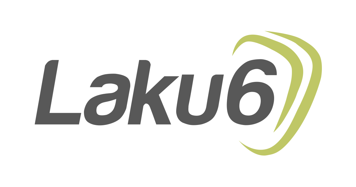 Harga Hp Samsung Second Laku6 Com